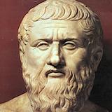 პლატონი