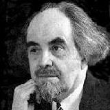 ნიკოლაი ბერდიაევი