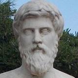 პლუტარქე