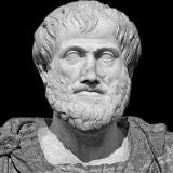 არისტოტელე
