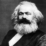 კარლ მარქსი ფრიდრიხ ენგელსი