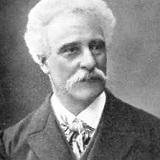 პოლ ლაფარგი