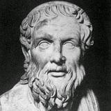აპოლონიოს როდოსელი