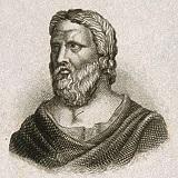 ჰერაკლიტე